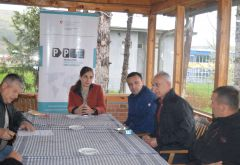Cultivation of Peppermint For Export Markets Increases Employment in Kosovo