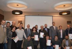 "Kosovo Reaches ""Turning Point"" with Organic Certification of Products"
