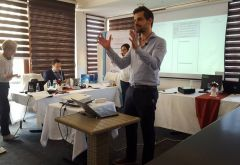 Bringing Global Tourism Development Context into a Tourism Strategy for Prizren