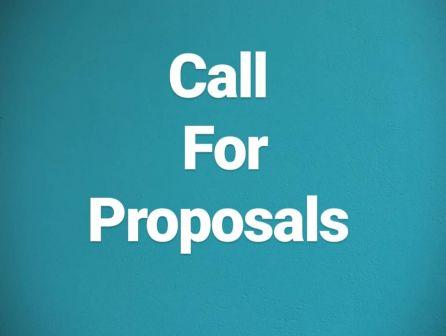 Poziv za podnošenje predloga projekta Razvoj novih turistickih proizvoda u regionu Prištine