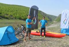 U Prizrenu pokrenuti novi turisticki proizvodi za otvoreni prostor