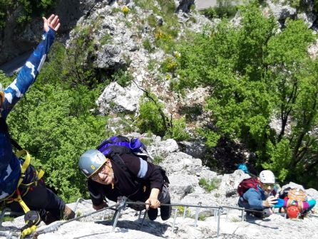 Exploring the Outdoors of Kosovo for Turkish Tourists